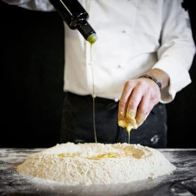 Prodotti locali suvereto Toscana