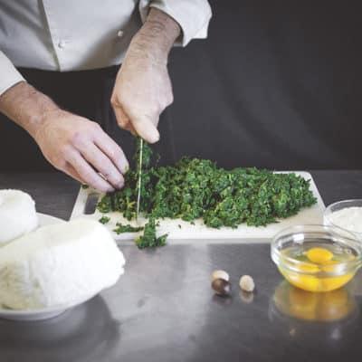 ristorante con prodotti biologici toscana suvereto