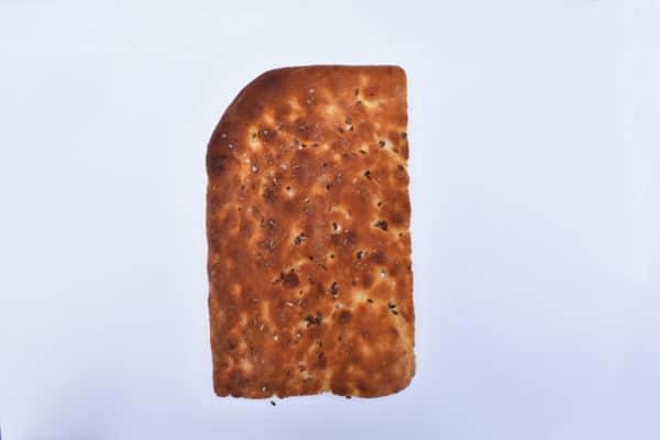 crackers osteria di suvereto