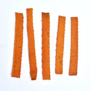 crackers al pomodoro osteria di suvereto ciocio