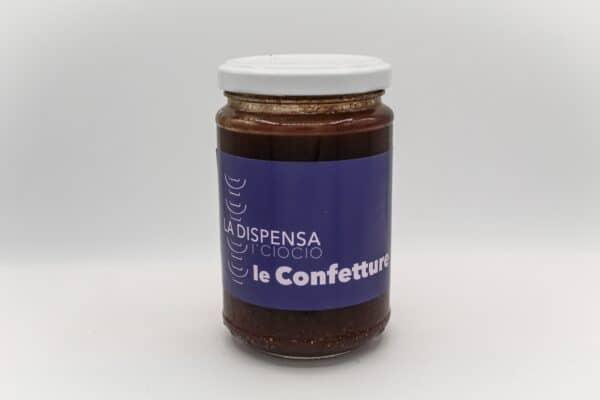 Confetture La dispensa del Ciocio
